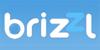 Brizzl